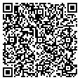 QR code with Copier One Corp contacts