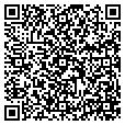 QR code with AAA Spray Rite Sprinklers contacts