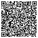 QR code with Showalter Landscaping & Irrgtn contacts