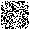 QR code with Shore Club Condominiums contacts