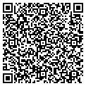 QR code with Hickersons Cable Installation contacts