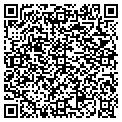 QR code with Bank To Bank Retention Pond contacts