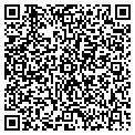 QR code with David N Reifsnyder contacts