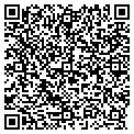 QR code with Hr Pay n Time Inc contacts
