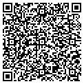 QR code with Interior Alaska Roofing Inc contacts