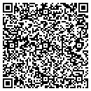 QR code with Mandarin Hearing & Balance Center contacts