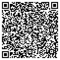 QR code with Advanced Painting Concepts contacts
