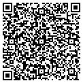 QR code with Brevard Theatrical Ensemble contacts