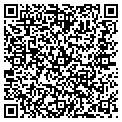 QR code with Credit Restoration contacts