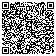 QR code with Robert Paint contacts