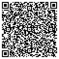 QR code with Arcadia Internal Medicine contacts