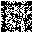 QR code with Flagship Property Management contacts