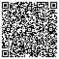 QR code with Big Lake Sod LLC contacts