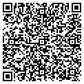 QR code with Foley & Mansfield contacts