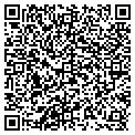 QR code with Palm City Auction contacts