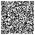 QR code with Subway Sandwiches & Salads contacts