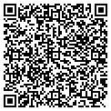 QR code with South Metro Family YMCA contacts