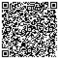 QR code with Special Gifts & Collectibles contacts