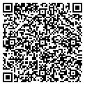 QR code with Southeast Game Brokers contacts