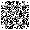 QR code with Payroll & Bookkeeping Sols Inc contacts