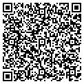 QR code with SFMC Medical Group Of Wpb contacts