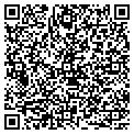 QR code with Taller Icabalzeta contacts