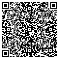 QR code with Royal Palm Ale House contacts
