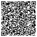 QR code with Florida Cabinetry & Millwork contacts