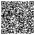 QR code with Hv Moving Co contacts