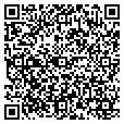 QR code with Johns Graphics contacts