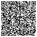 QR code with Simply Pest Service contacts