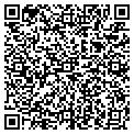 QR code with Henry Apartments contacts