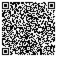 QR code with Auto Decor contacts