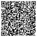 QR code with Katherine's Bags Inc contacts