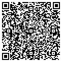 QR code with Friends of Accord Inc contacts