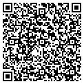 QR code with Chandelle Ventures Inc contacts