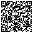 QR code with Prestige contacts