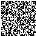 QR code with All Pro Pest Control Inc contacts