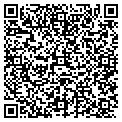 QR code with Elite Mobile Service contacts