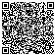 QR code with Collins Technology Inc contacts