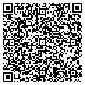 QR code with New Horizons Of The Treasure contacts