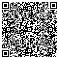 QR code with Semington Pavers LLC contacts