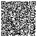 QR code with Maximum Natural Health Product contacts