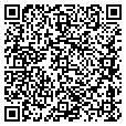 QR code with Destiny Products contacts