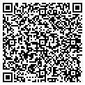 QR code with Uncle Bob's Self-Storage contacts