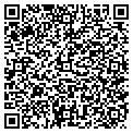 QR code with Henegans Nursery Inc contacts