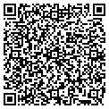 QR code with Cdb Italian Rest contacts
