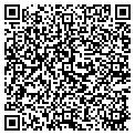 QR code with Michael Mehr Constrution contacts