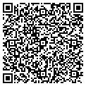 QR code with Pulcinella Ristorante contacts