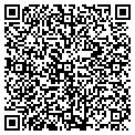 QR code with Karen's Paperie Inc contacts